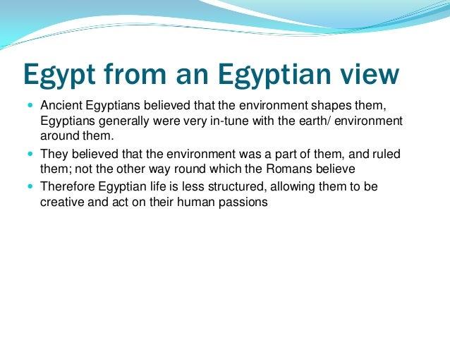 Essay Cleopatra History