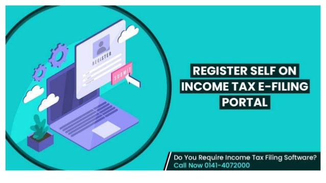 Recommended Articles ❏ Parameters For The Applicability of ITR 1 for FY 2019-20 ❏ Free Income Tax Software Available For G...