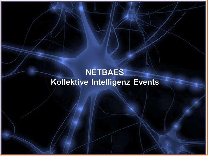 Vom Networking zur Kooperation Slide 2