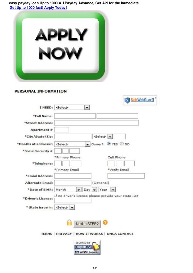 Best payday loans pa image 5