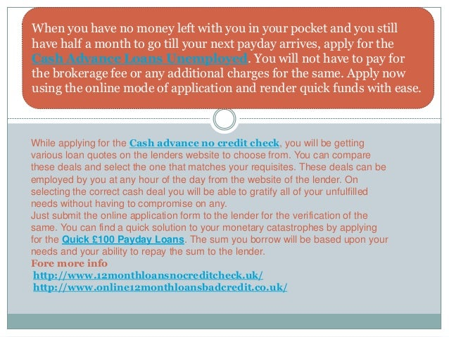 Mortgage and payday loans photo 4