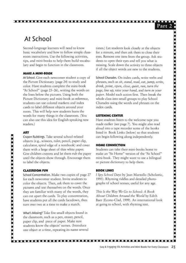 Tapif essay help