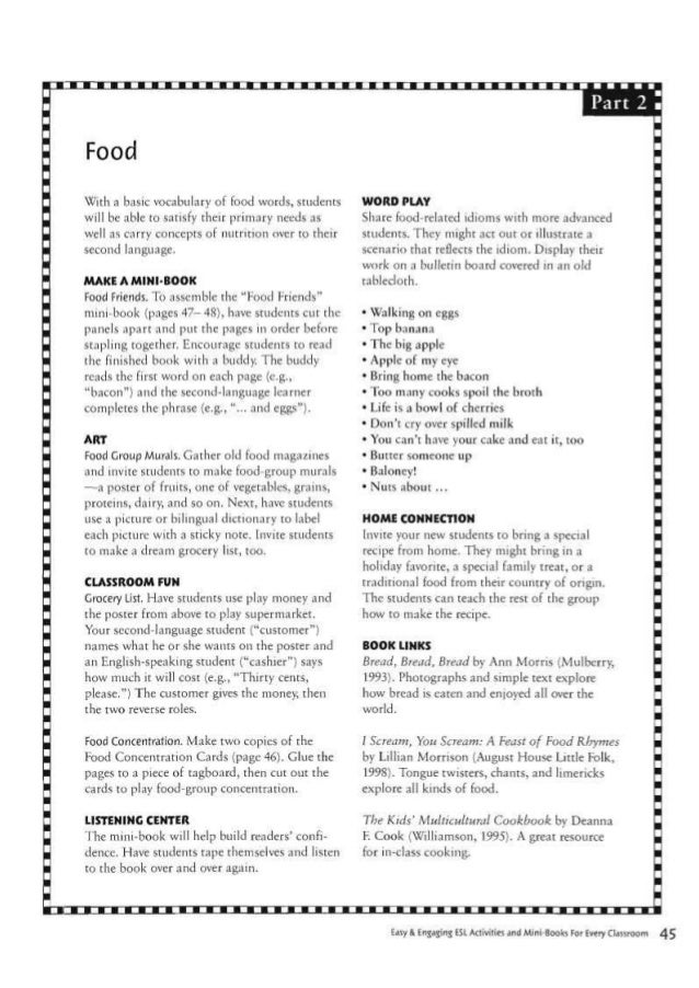 Teacher Resource 73 Pieces Mini Money Bulletin Board Set or Center Activity