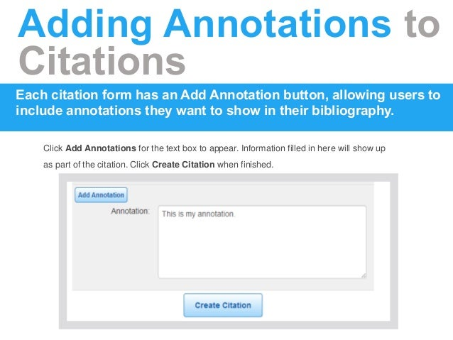 EasyBib  Free Bibliography Generator   MLA  APA  Chicago citation styles YouTube