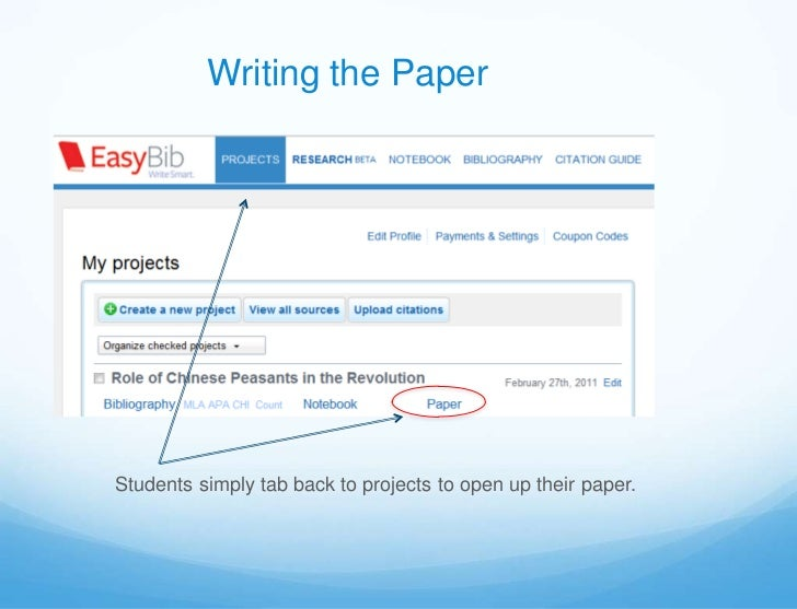 Order an essay cheap
