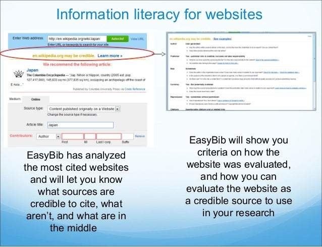 easy bib chicago style Chicago notes & bibliography template  you can also automatically cite your sources for free at wwweasybib  note.