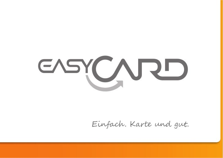 easycard key diese versicherung bernimmt die kosten f r den schl s. Black Bedroom Furniture Sets. Home Design Ideas