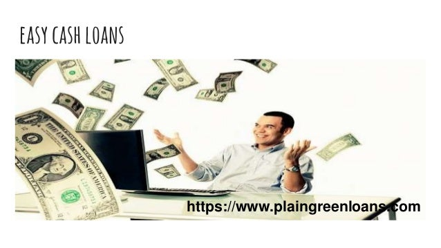 What happens if i default on a payday loan in florida photo 1