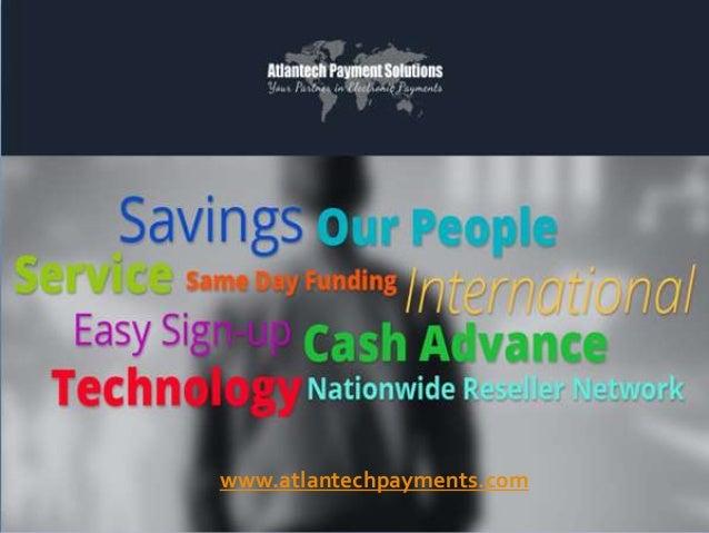 www.atlantechpayments.com