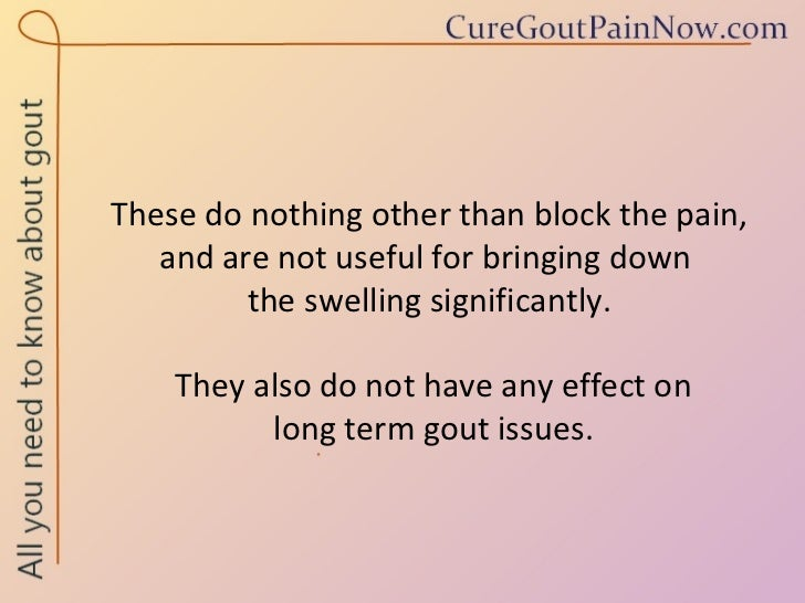 how to reduce uric acid levels in body home remedies for gout foot pain does gout affect your toes
