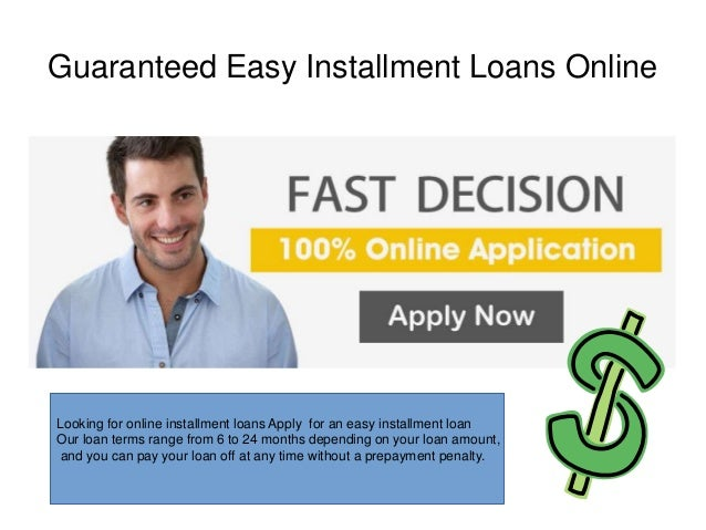 Payday loan online indiana photo 7