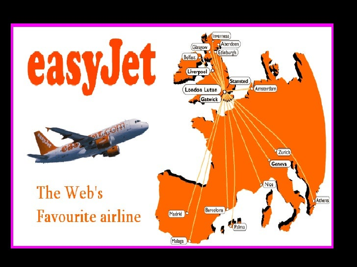 market and situational analysis of the easyjet airline Easyjet warns of tough market from rising competition  but shares in easyjet  fell by almost 5 per cent after the airline said it expected revenue per seat — a  measure of fares — to fall by 2 per cent in the  analysis airlines.