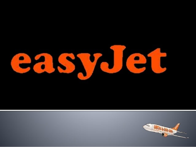  Introduction to easyJet  Factors affecting the airline industry  SWOT  Strategies of easyJet  Recommendations  Conc...