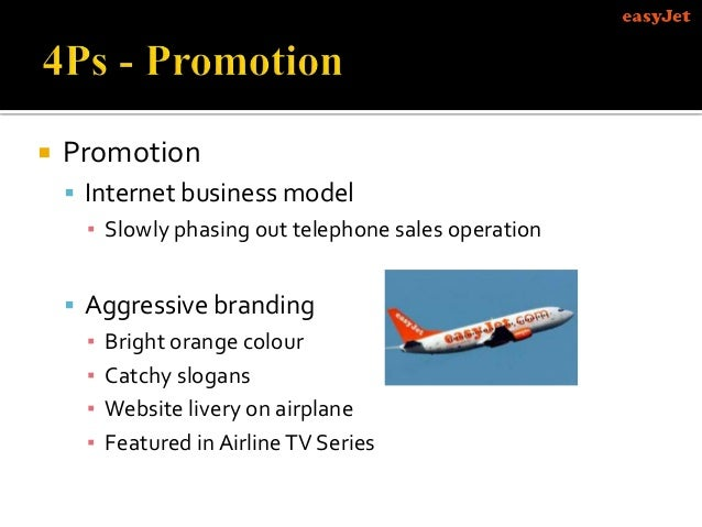 easyjet analysis Easyjet: the webs favorite airline case solution,easyjet: the webs favorite airline case analysis, easyjet: the webs favorite airline case study solution, stelios haji-ioannou, 32, ceo and founder of easyjet airline achieved profitability for the first time in 1999, almost four years after the start of its lo.