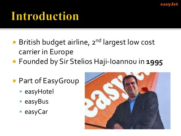 easyjet analysis Easyjet vs ryanair, fascinating airline comparison for 2018 analysis of flight stats  and routes, seats, carry-on allowances and website visitors.