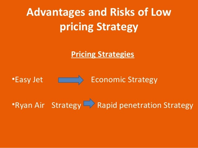 ryanairs strategic issues and suggestion Ryanair strategic analysis and recommendations for the future print reference this published: 23rd march, 2015 disclaimer: this essay has been submitted by a.