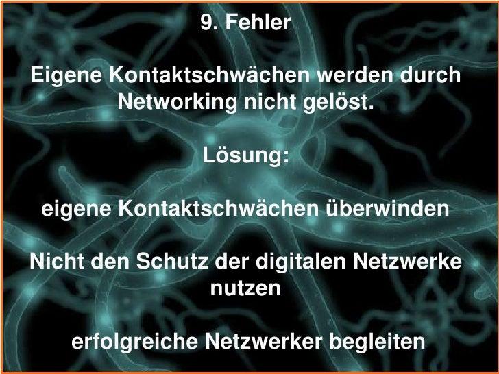 Erfolge der vernetzen Welt und die Arbeit mit kollektiver Intelligenz         finden Sie hier:       www.netbaes.netWerden...