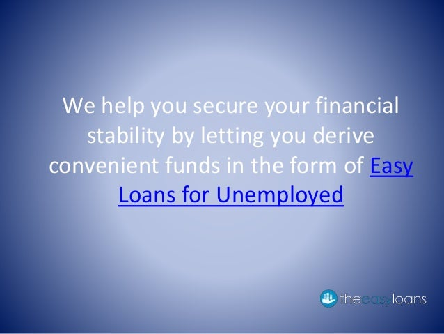 Easy loans for bad credit.. - 웹