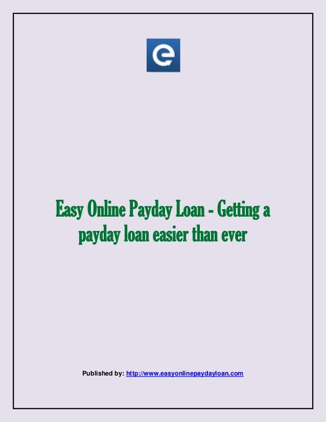 Cash money payday loans calgary picture 3