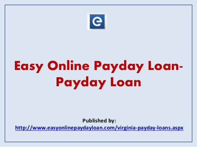 Payday loans hwy 98 hattiesburg picture 4