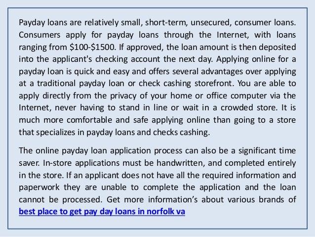 Pnc bank money loan picture 3