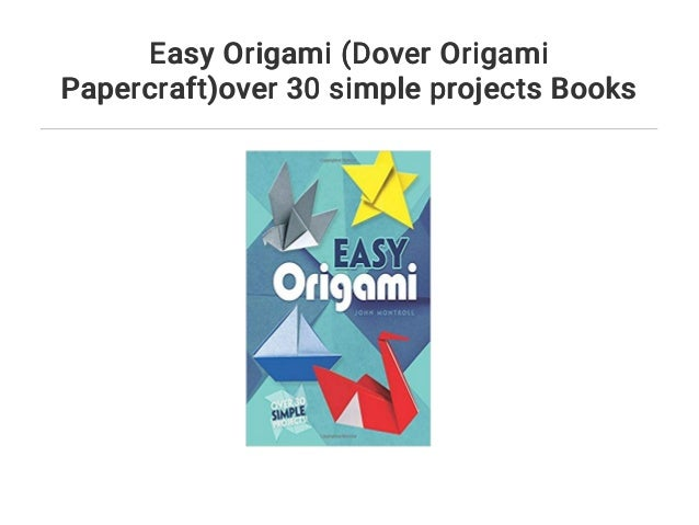 B7A.Book] Free Download The Origami Garden: Amazing Flowers ... | 479x638