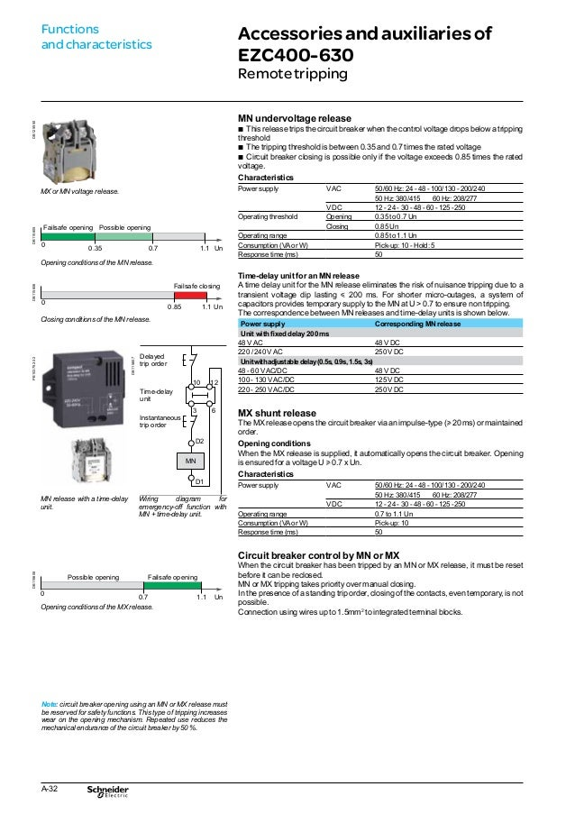 mccb easy pact eclb 38 638?cb=1487577933 mccb easy pact eclb wiring diagram of under voltage release at creativeand.co