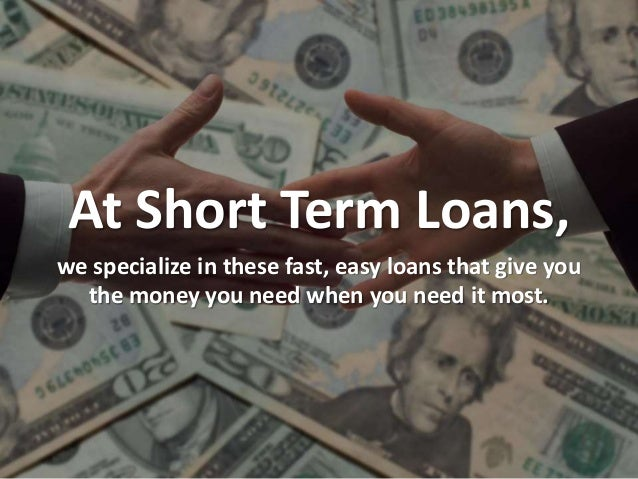 Best low interest payday loans photo 3
