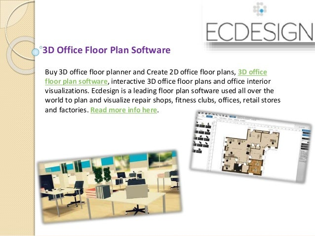 4 3d floor planning software easysale design a for Interactive floor plan software
