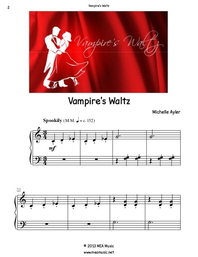 Easy songs piano sheet music sampler