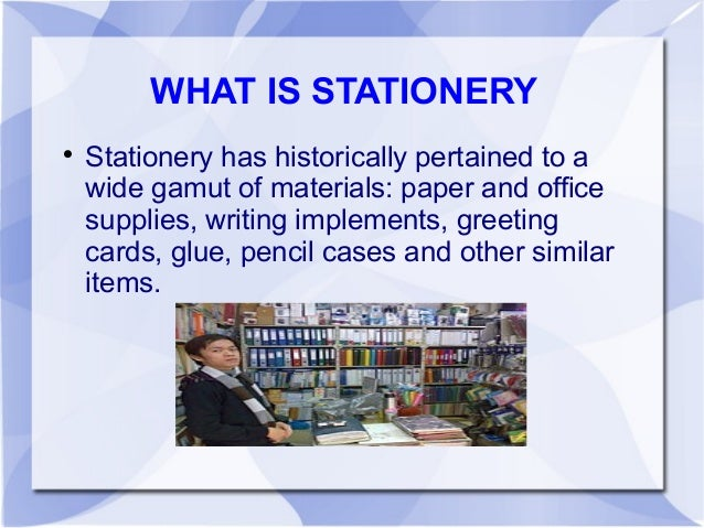 easystationery net
