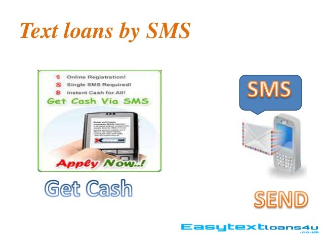 Compare 6 month payday loans photo 4