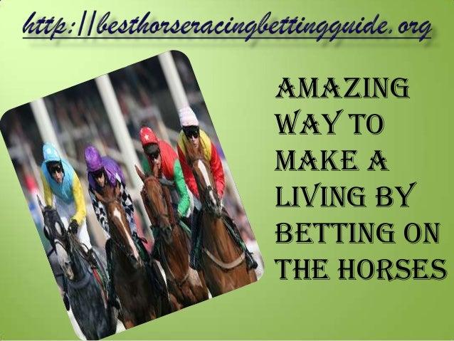 Horse racing betting terms explained sum adu mining bitcoins