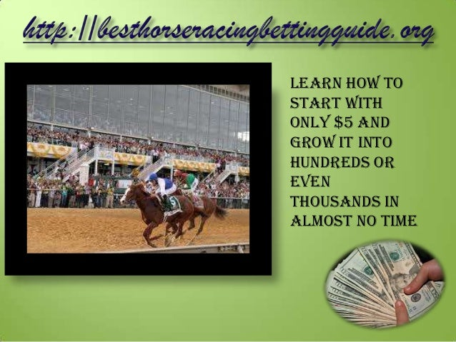 Horse racing betting terms each way betting the cast of madea big happy family on the monique show bet