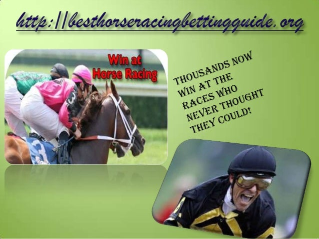 Horse racing betting terms box tops de tiny childcater to you on bet award