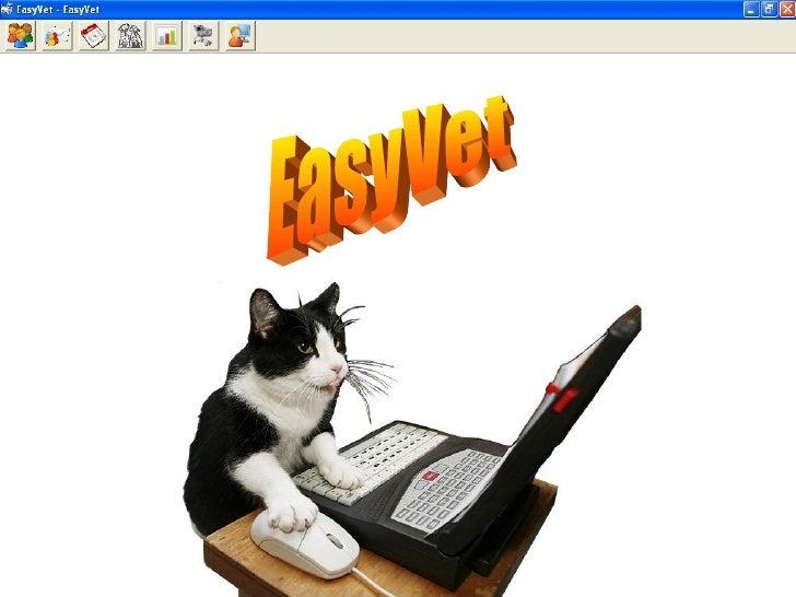 EasyVet