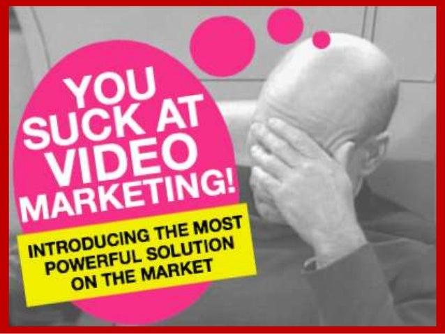 Easy Video SuiteEasy Video Suite, Easy Video Suite, Easy VideoSuite,Easy Video Suite reviews, Easy Video Suite review,Easy...