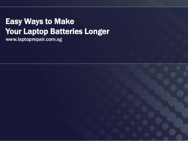 ways to last longer