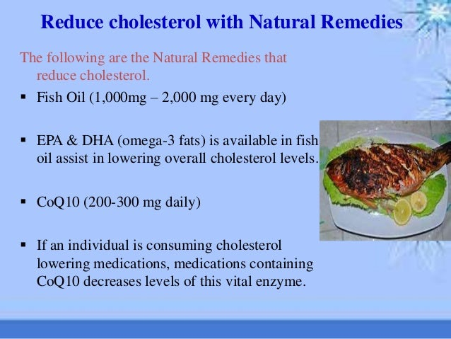 Which Of The Following Foods Naturally Contains Cholesterol