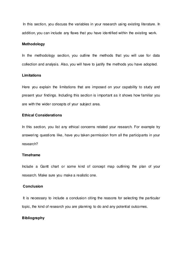 prepare a dissertation proposal Develop a research proposal writing the  complete this section following the directions on your proposal planning guide after you make your decisions for .