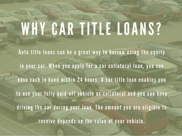 Easy way to get bad credit car loans moncton Slide 3