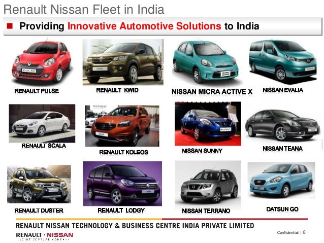 renault entering india via joint venture Speciality chemicals and solutions business launches joint venture blog news  tariffs database' by entering your goods  between uk and eu via.