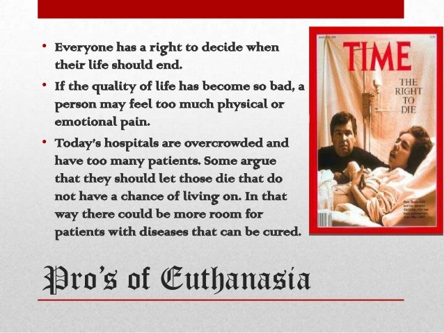 foot euthanasia Increasingly, in the courts and the media and in conversation, we are hearing about euthanasia and the so-called right to die it's time we all are fully informed about what is going on.