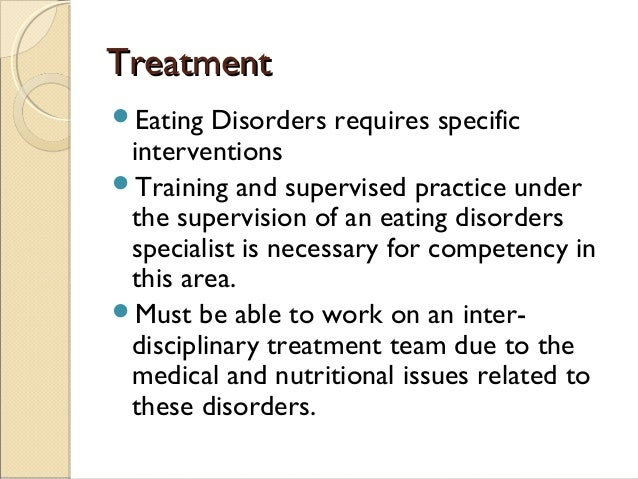 alcoholism and eating disorders Dealing with a binge-eating disorder as well as alcoholism can make life seem difficult, if not impossible with treatment, however, both conditions can abate.