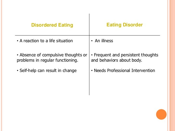 the eating disorder reaction Therapy for binge eating disorder in cincinnati emotional eating help  often emotional eating happens as a direct reaction to  when does emotional eating.