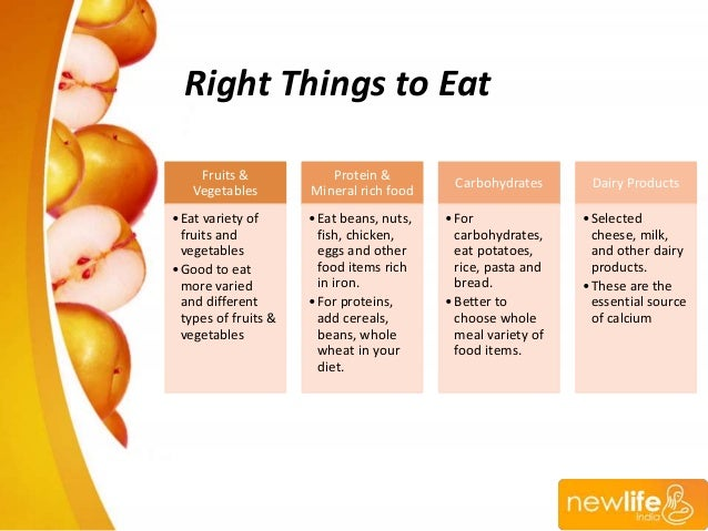 Indian Foods To Avoid In Pregnancy