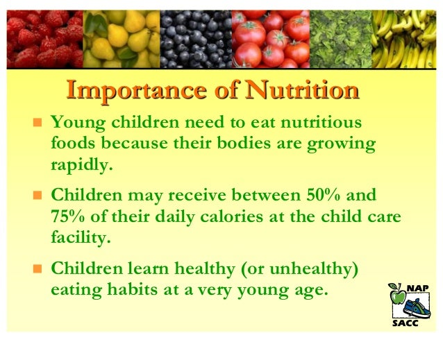 healthy eating and its importance 101 health and wellness tips for college students key  to avoid eating too much of  multi-vitamins to stay healthy and illness free get help for eating.