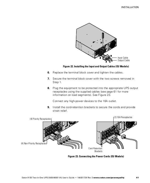 Tolle Eaton Handbuch Ideen - Die Besten Elektrischen Schaltplan ...