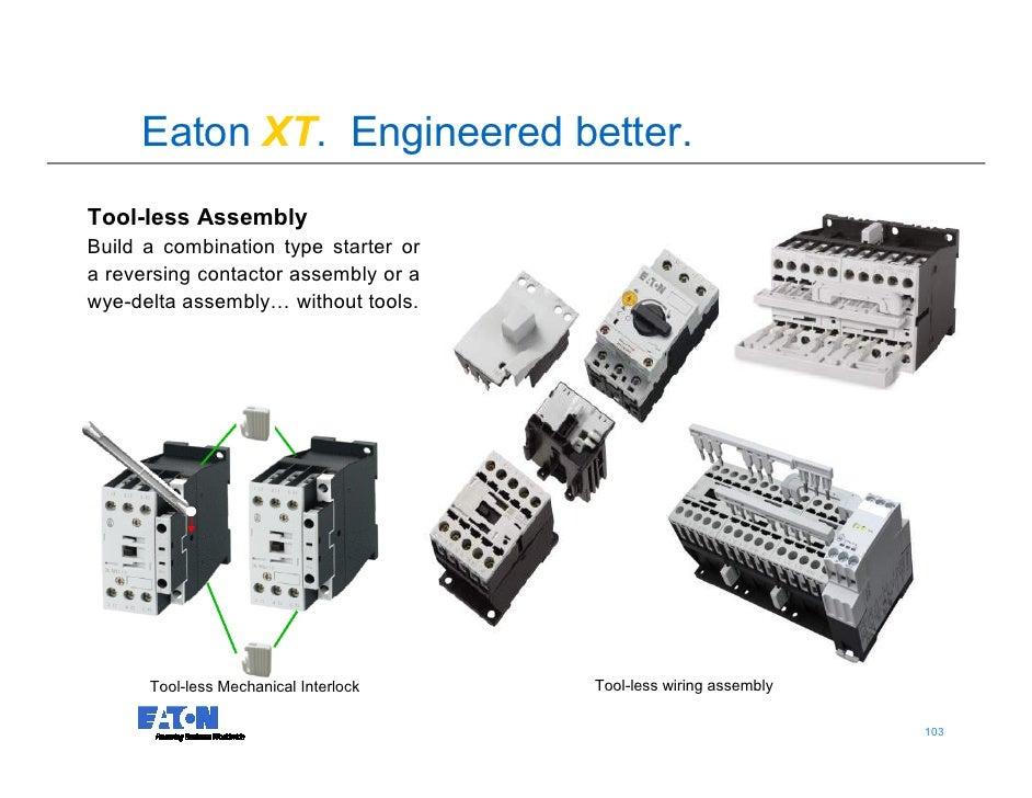 Eaton iec motor starter wiring diagram wiring diagram 2018 Eaton motor