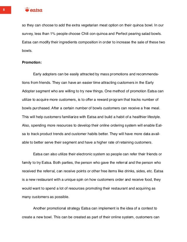 fast food nation book review essay A review, and links to other information about and reviews of fast food nation by eric schlosser.